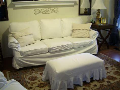 large sofa slipcover large slipcovers 28 images oversized sofas and sofa