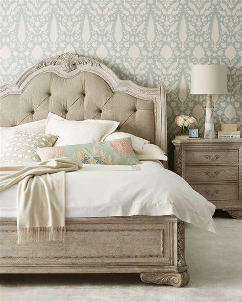 0 bedroom furniture best 25 bedroom furniture sets ideas on