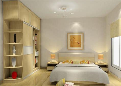 three bedroom house interior designs modern house 3d bedroom interior design 3d house