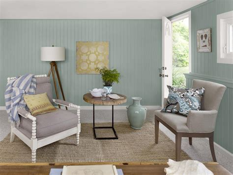 interior color trends for homes 187 interior design new home color trends office 111156