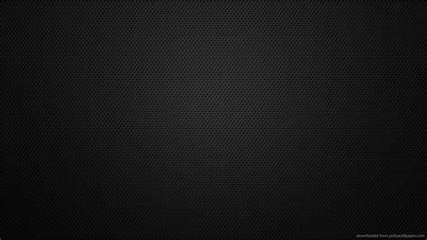 Car Wallpaper 1280x720 by 1280x720 Wallpaper Wallpapersafari