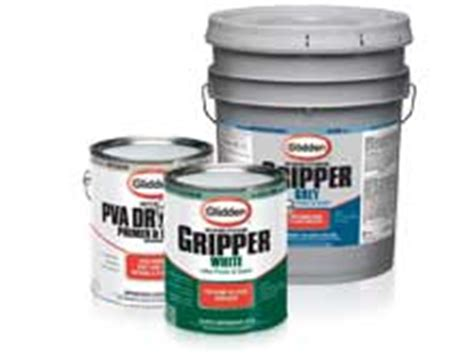 home depot paint sales rep glidden 174 paint products contractor paint