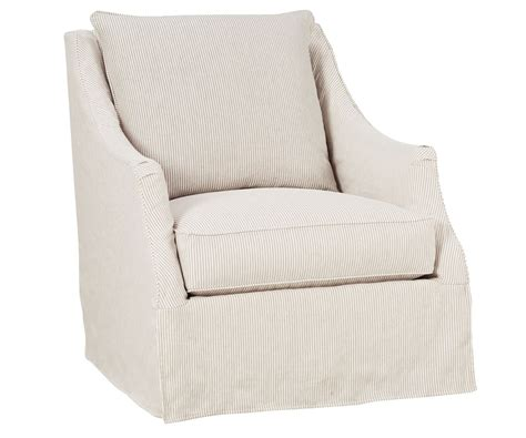 swivel chair slipcover chair slipcovers 28 images sure fit slipcovers cotton