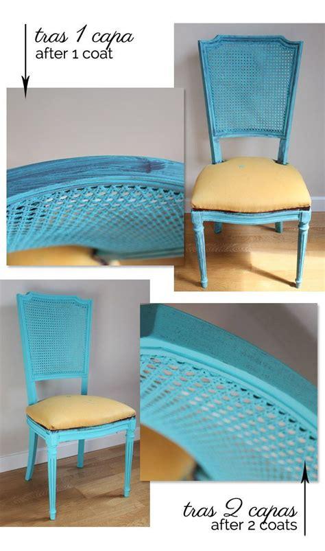 chalk paint mueble lacado pintar un mueble lacado interesting aparador despues with