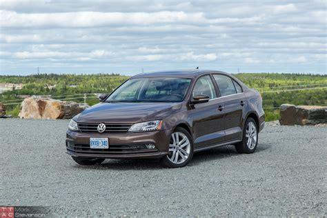 Volkswagen Jetta Tdi Review by 2015 Volkswagen Jetta Tdi Review The Loneliest Number