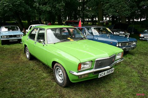 view of vauxhall omega 5 7 v8 photos features and view of vauxhall vx 2300 photos features and