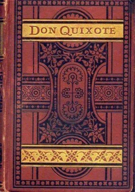 don quixote picture book don quixote books ebay