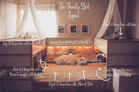 ikea hacks bedroom ikea bed hacks how to upgrade your ikea bed