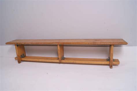 school woodwork bench 29 popular school woodworking bench egorlin