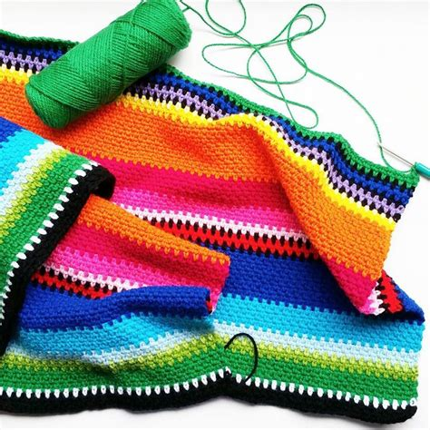 mexican knitting 479 best crochet and knitting images on