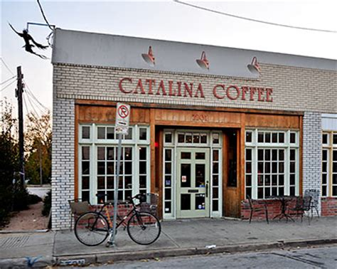 shop houston houston coffee shops