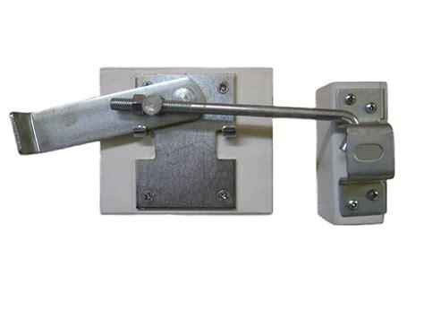 sliding barn door latches cannonball hardware for sliding barn doors