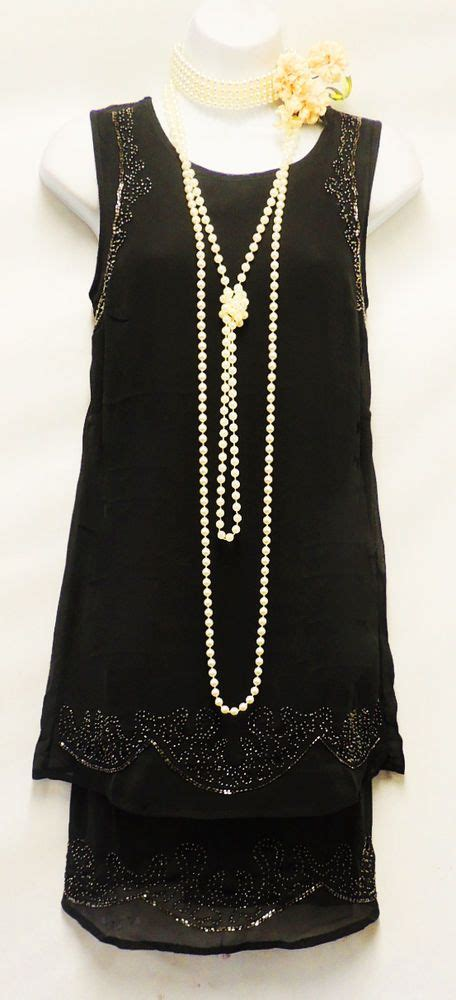 beaded charleston dress 1000 ideas about charleston dress on flappers