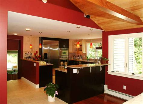 paint colors kitchen family room combination living room colors room colors home kitchen color