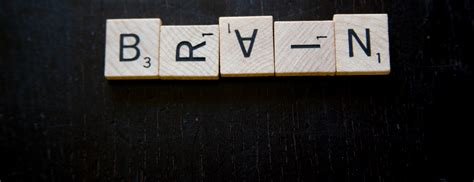 solve anagrams scrabble how to solve an anagram oupblog