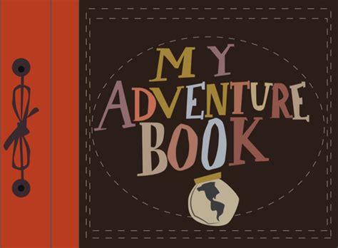 adventure picture books mein abenteuer buch pixar oben digitaler