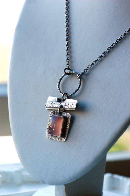metal jewelry ideas 1864 best images about crafting metal jewelry ideas on