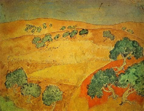 pablo picasso nature paintings pablo picasso paintings browse ideas