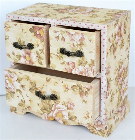 decoupage steps decoupage indusladies