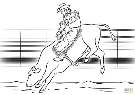 pbr coloring pages coloring home