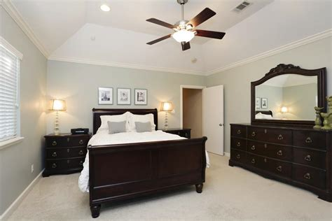 ceiling fan for bedroom ceiling fan for bedroom marceladick