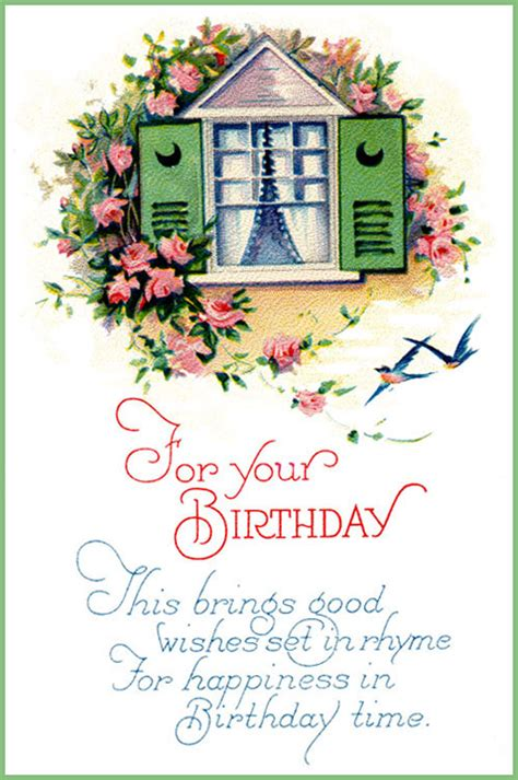 make free birthday card tips to make the best birthday cards birthday