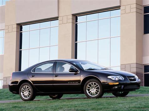 2004 Chrysler 300m Specs by Chrysler 300m Specs Photos 1998 1999 2000 2001