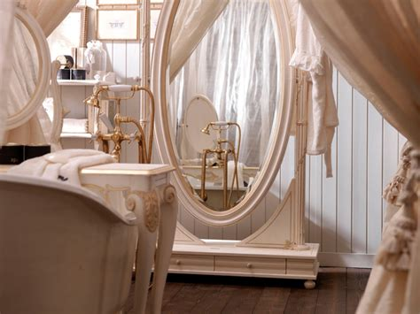 luxury bathroom decor beautiful luxury bathroom designs collezione 1941 by