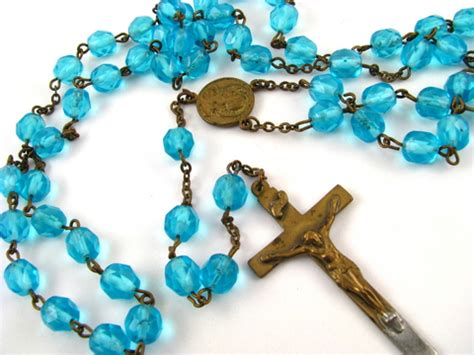 rosary information facts about the rosary ehow uk
