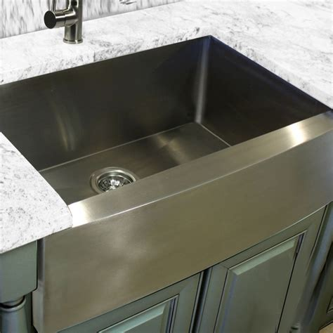 homedepot kitchen sinks top home depot kitchen sink on shopping great deals on