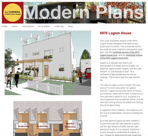 best house plan websites best house plan websites 28 images house planning