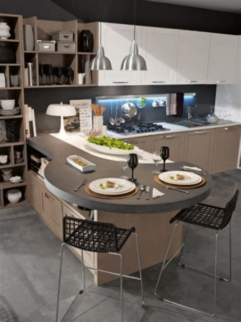 practical kitchen design practical kitchen designs interior design
