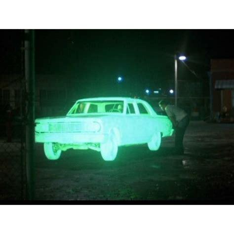 glow in the paint illegal on cars peinture montana mtn 94 phosphorescente 400ml