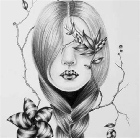 Cool Car Wallpapers Hd Drawings Or Portraits by Cool Drawings Of Pictures To Pin On