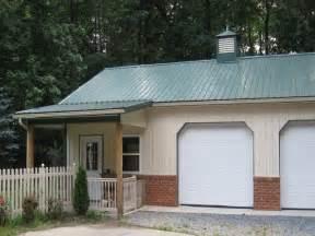 Garage With Living Quarters Plans metal buildings with living quarters floor plans google