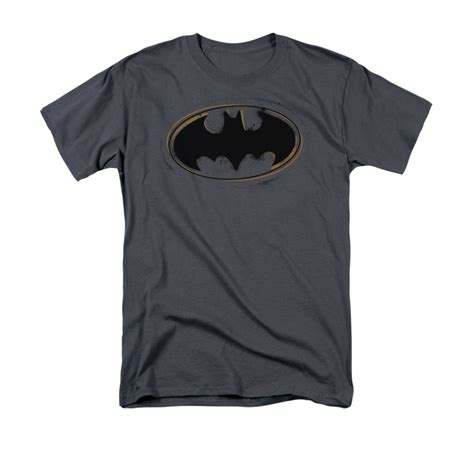 spray paint for shirts batman spray paint logo t shirt
