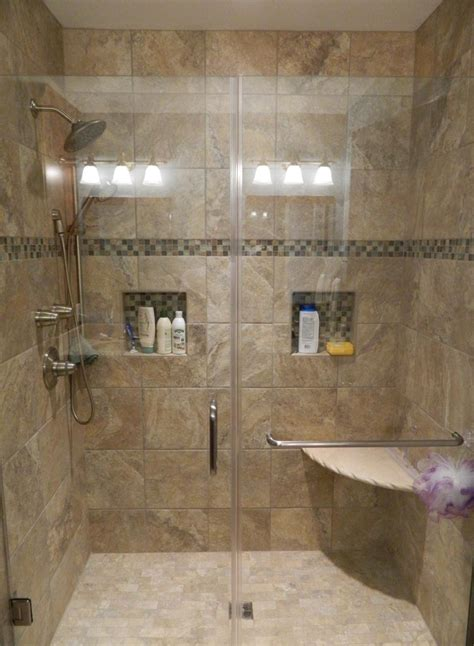 bathroom ceramic tile design ceramic tile bathrooms tile design ideas