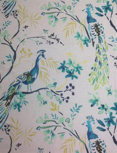 discount home decor fabrics home accent home decor fabric discount designer fabric