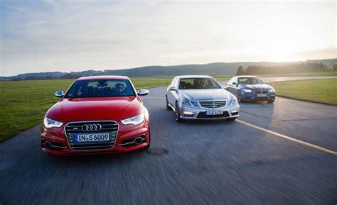 Mercedes Vs Bmw Vs Audi by Mercedes Vs Bmw Vs Audi 470692 Uludağ S 246 Zl 252 K Galeri