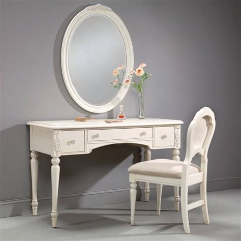 lighted sets makeup vanity set with lighted mirror agsaustin