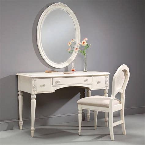 bedroom vanity with lighted mirror makeup vanity set with lighted mirror agsaustin