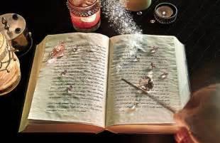 amazing picture books amazing book books dreams image 408367 on