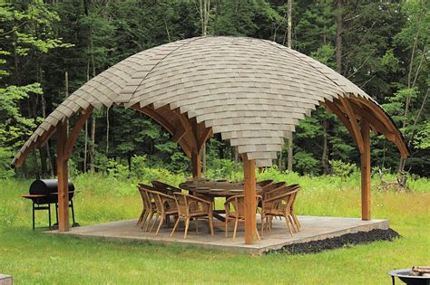 backyard canopy ideas backyard gazebo ideas corner