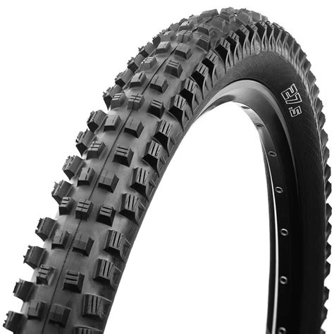 bead of a tire schwalbe magic 27 5 quot wire bead tire gt components