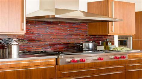 backsplash for uba tuba granite countertops 100 uba tuba granite backsplash ideas kitchen