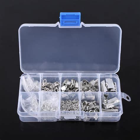 jewelry starter kit one box jewelry starter kit set jewelry findings