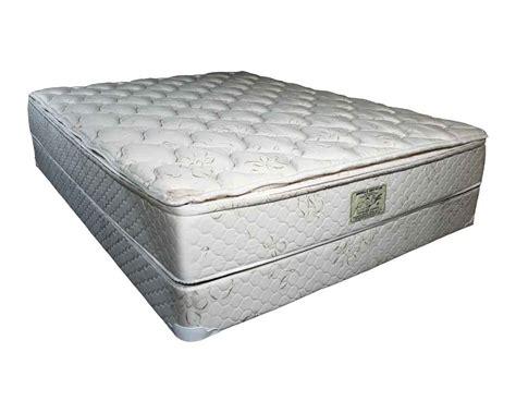 bed mattress mattress air beds furniture mattress store