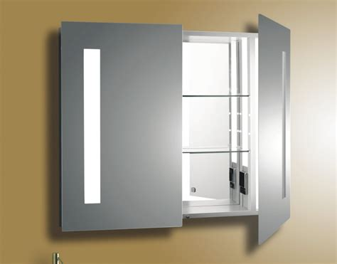 bathroom cabinets with mirror and lights bathroom medicine cabinets with mirror and lights