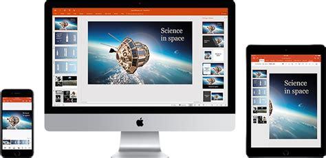 for mac office 365 for mac office 2016 for mac