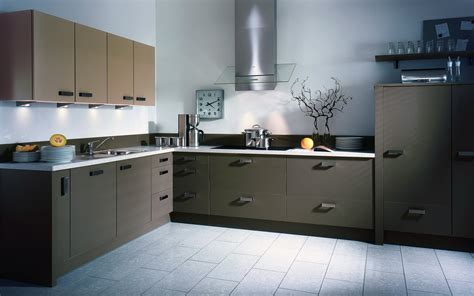 the best kitchen design software kitchen contemporary kitchen design with white island